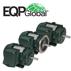 Original Image: Toshiba EQP Global Motor Series