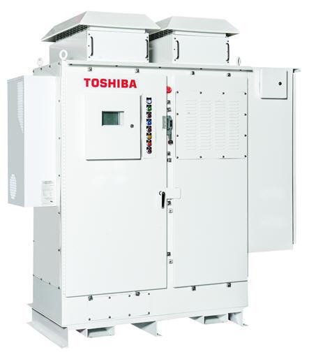 Original Image: Toshiba 5000 Series