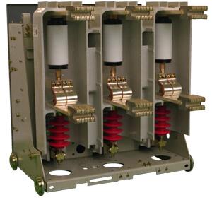 Original Image: Toshiba Vacuum Circuit Breakers