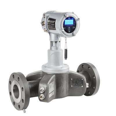 Original Image: Panametrics PanaFlow Ultrasonic Liquid Flow Meter System