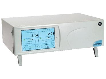 Original Image: BHGE PACE Pneumatic Modular Pressure Controller