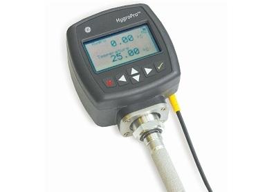 Original Image: Panametrics HygroPro Moisture Transmitter