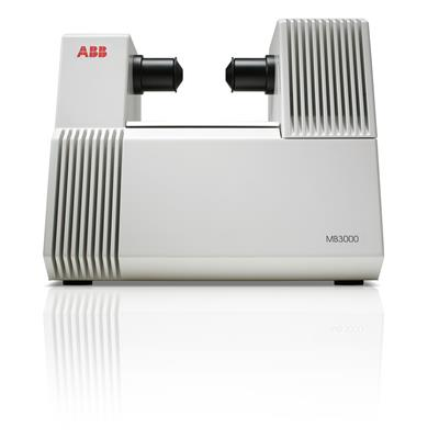 Original Image: ABB FT-IR/FT-NIR Laboratory Analyzers