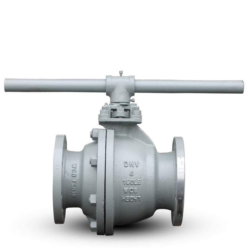 Original Image: DHV Ball Valves