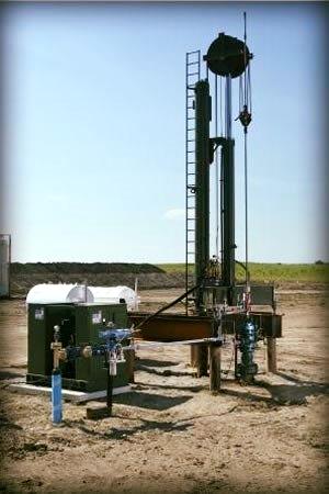 Original Image: SSi Artificial Lift